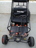 Yerf Dog Gokart For Sale